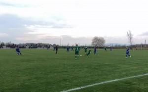В събота отбелязват 100 години футбол в Пазарджик