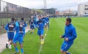 Костадинов и Александров с проблеми преди Локомотив Пловдив