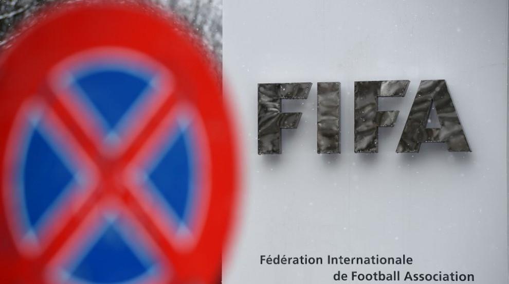 Прокуратурата в Швейцария обвини в корупция...
