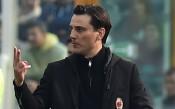 Монтела: От много неща зависи дали ще продължа в Милан