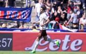 Болоня - Рома 0:3<strong> източник: Gulliver/Getty Images</strong>