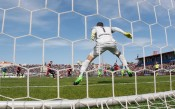 Кротоне - Интер 2:1<strong> източник: Gulliver/Getty Images</strong>