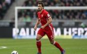 Удар по Байерн: Хумелс аут за Реал и май до края на сезона