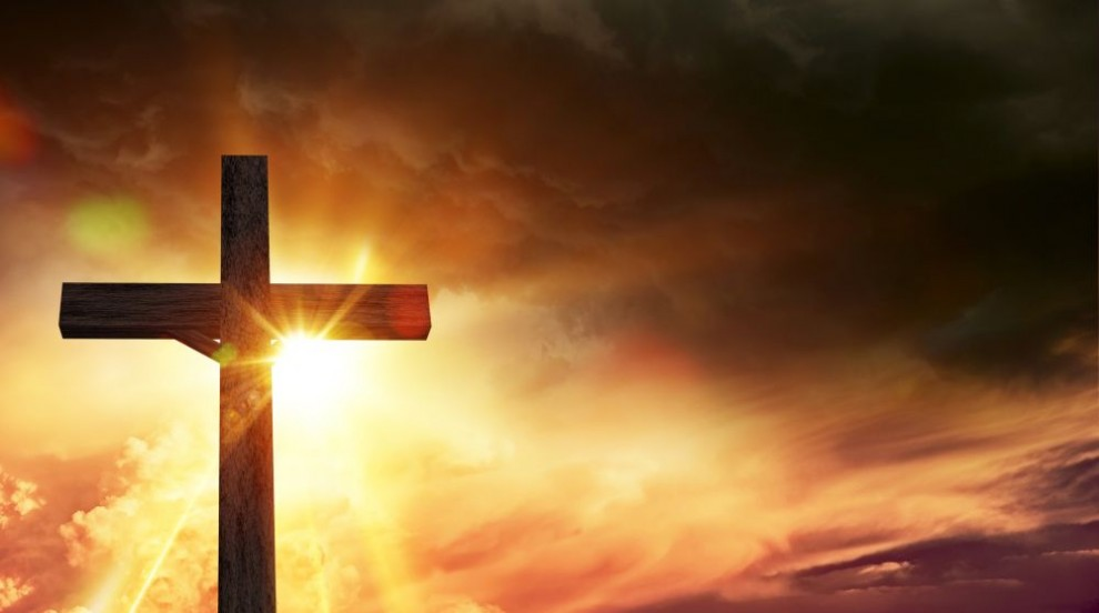 Започва Страстната седмица - последната от земния живот на Христос