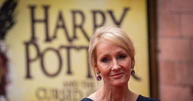 Два от най-големите фенсайтове на Хари Потър се дистанцираха от