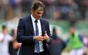 Бивш треньор на Палермо: Заради момчета като Чочев не исках да напускам