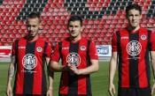 Локомотив София - Ботев Враца<strong> източник: LAP.bg</strong>