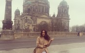 Анна Шарипова<strong> източник: instagram.com/sharypova_nna</strong>