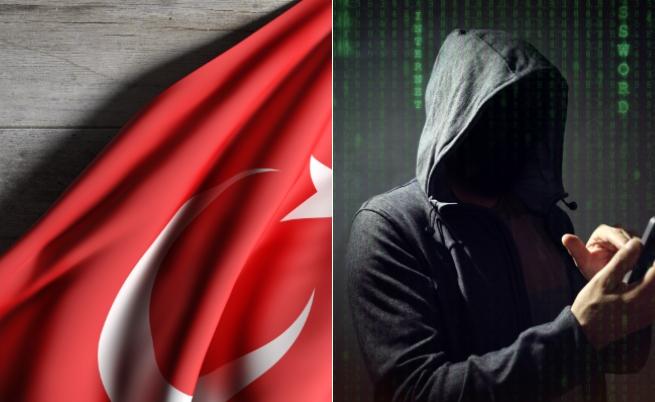 Взрив в Турция, по колко печелят