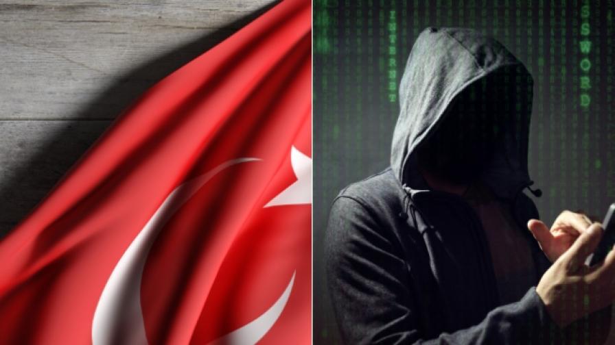 """Взрив в Турция, по колко печелят """"ало"""" измамниците и..."""