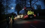 Службите за сигурност: Атаката в Дортмунд не е тероризъм