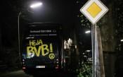 Втори ранен при атаката в Дортмунд