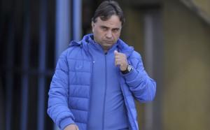Левски с максимално най-доброто срещу ЦСКА