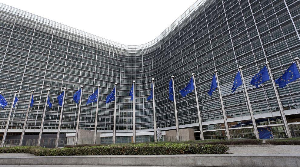 ЕК ще разгледа на 13 ноември докладите за напредъка на България и Румъния
