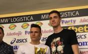 Велик италиански клуб поиска роден юношески национал