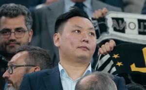 Трус в Милан: Шеф изрази публично недоволството си от Гатузо