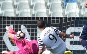 Пескара - Ювентус 0:2<strong> източник: Gulliver/Getty Images</strong>