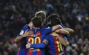 Барселона: Резултатите нямат влияние при избора на нов треньор