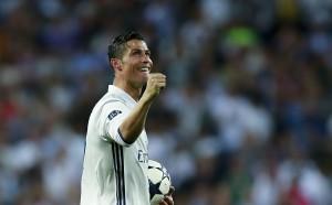 Роналдо превърна Байерн в любимата си жертва в Европа