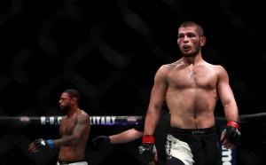 Нурмагомедов сподели своя план за леката категория на UFC