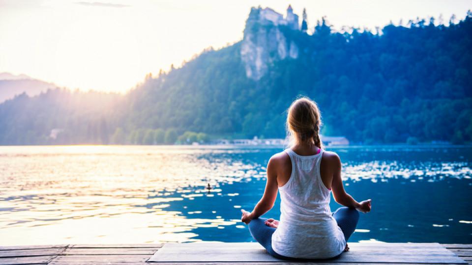 7 начина да премахнем негативната енергия и лошото влияние на хората около нас