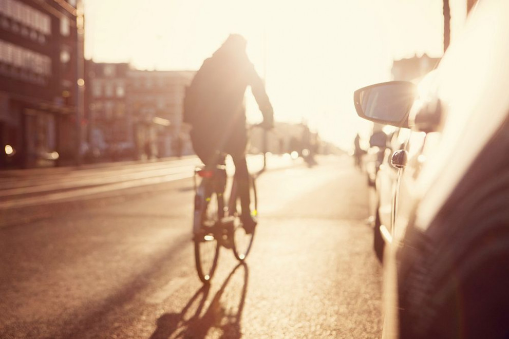 576f3c6fb7d Във Варна пускат електрически велосипеди под наем - Зала Пленарна ...