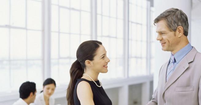 Агенцията по заетостта отново анкетира работодателите за професиите и уменията,