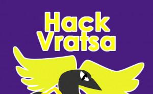 Враца софтуер организира Hack Vratsa за втора поредна година