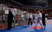 Шести медал за България на Евро 2017 по таекуон-до