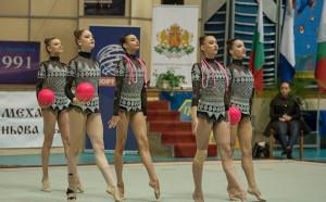 Браво! Грабнахме и злато от Ташкент