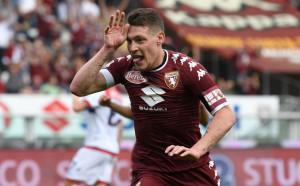 Травмата на Ибра ускорява трансфер на нападател от Торино