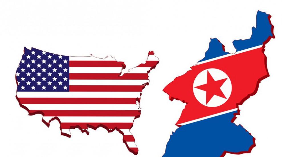 САЩ и Северна Корея се стремят към среща на 12 юни в Сингапур