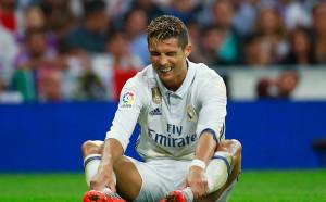 Реал без още две от звездите си при визитата на Ла Коруня