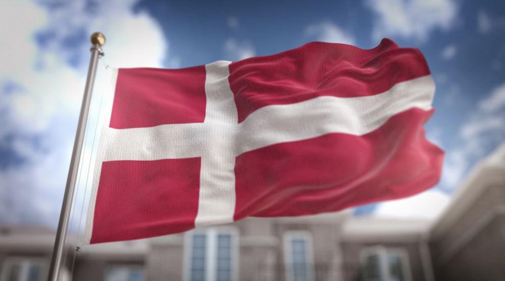 Дания иска да ръководи мисия на НАТО за обучаване на иракската армия