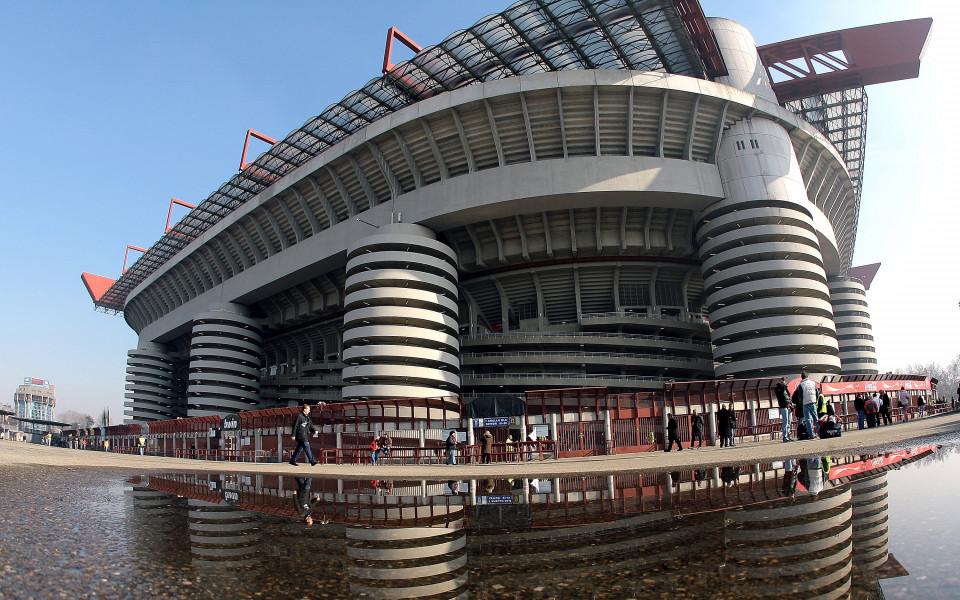 Интер и Милан се разбраха: Рушат