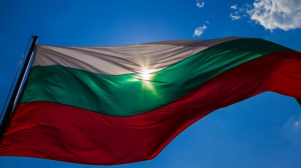 България подпомогна 18 страни с над 5,5 млн. лв.,...