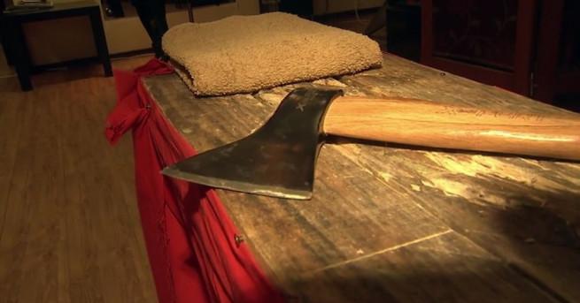 59-годишен мъж е бил убит в дома си във варненското