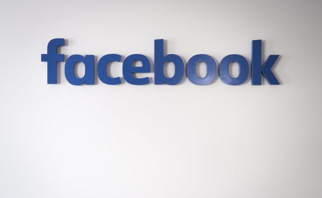 Публикуването във Facebook носи щастие, казва... Facebook