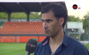 Литекс започна подготовка със 7 нови футболисти