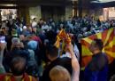 Бунт в Скопие. Битият Заев до Борисов: Добре съм, брат