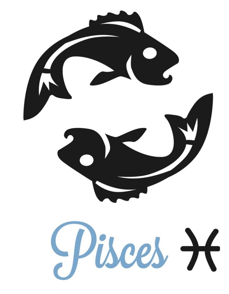 Риби<br /> Имат голяма фантазия и трудно различават кое е истина, кое не. Дават повече обещания отколкото могат да изпълнят.