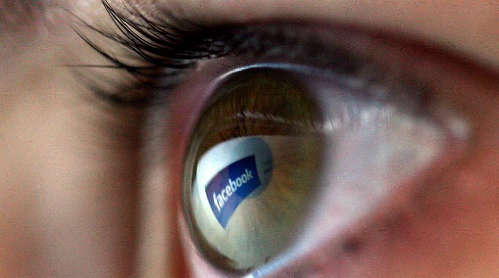ЕС планира по-строги закони за защита на потребителите за социалните медии