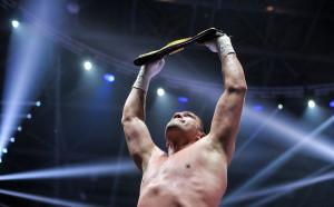 Ще има ли мач Джошуа - Кобрата до края на годината?
