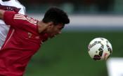 Най-големият талант на Барселона подписа петгодишен договор с Монако