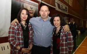 Глушков: Искаме жените на Европейско, ще намалим броя на чужденките
