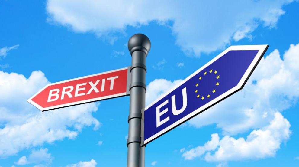Тереза Мей и Жан-Клод Юнкер искат ускорени преговори за Брекзит
