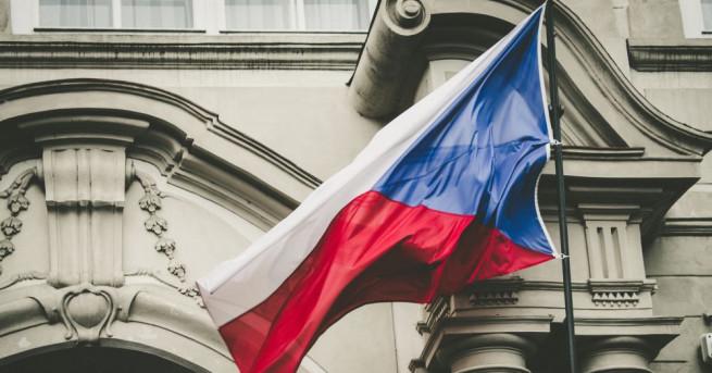 Чехия планира да изгради нов ядрен блок за много милиарди