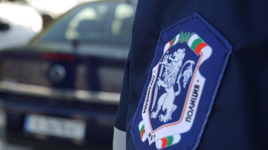 Проговори полицаят, уволнен заради катастрофата с бащата на президента