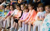 Академия Том и Джери ще проведе един от най-големите детски проекти в България