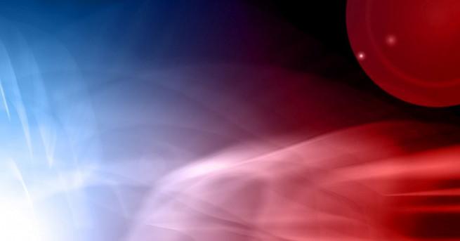 Служители на полицейското управление в Павликени започнали разследване за смъртта